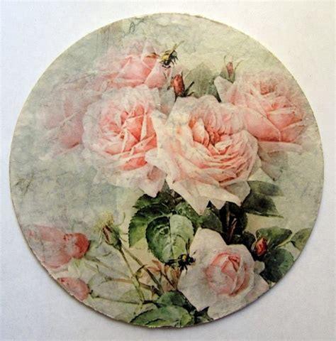 imagenes vintage redondas imagens redondas para decoupage discuss 227 o sobre