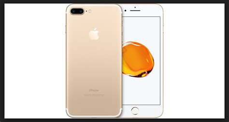 students tech gold apple iphone 8 plus price colors features and specifications