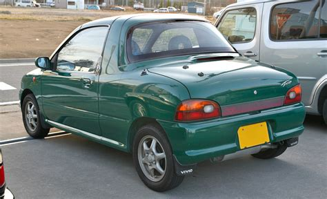 Subaru T by File Subaru Vivio T Top 002 Jpg Wikimedia Commons