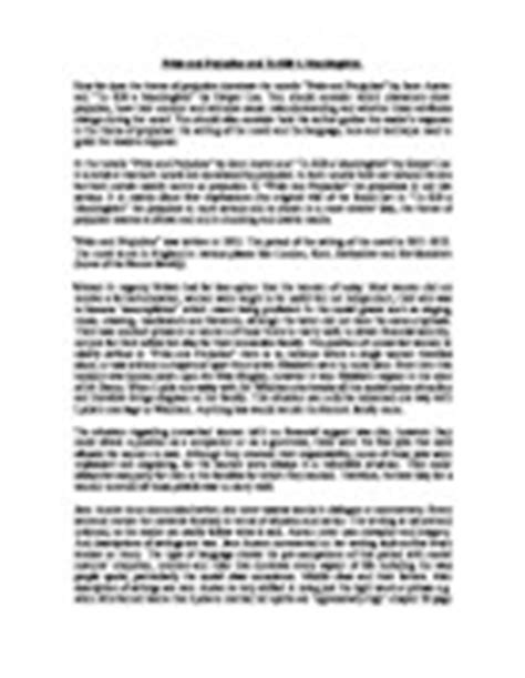 themes in pride and prejudice essays essay on theme of pride and prejudice my essay on pride