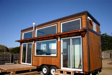 surf shack by molecule tiny homes tiny living