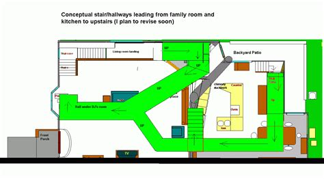 full design of house full house tv show floor plan house design plans