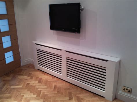 bedroom radiator covers modern radiator covers bedroom contemporary with bespoke