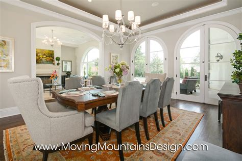formal dining room mls home decorating staging dining room home staging formal dining room designs