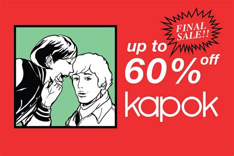 Valley Winter Sale Up To 60 by Kapok Winter Sale Is On Up To 60 Pmq 元創方