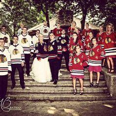 1000 images about hockey wedding ideas on hockey wedding hockey and hockey themed