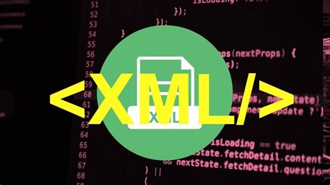xml tutorial a complete and practical guide xml tutorial create validate and transform xml documents