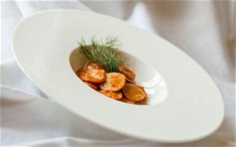 bagna cauda alla piemontese ricetta carne cruda alla piemontese cucchiaio d argento