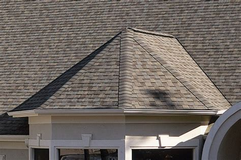 legends roofing products