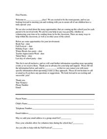 Thank You Letter Host Mom 17 best images about homeroom mom on pinterest teaching