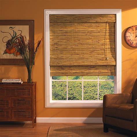 Bamboo Window Coverings Bamboo Worktops Photos Bamboo Window Blinds