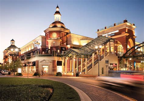 brio annapolis towne center annapolis towne centre greenberg gibbons