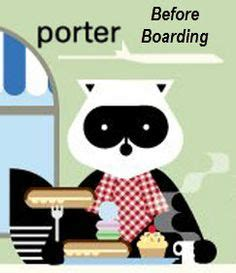 porter airlines images   porter airlines
