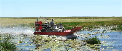 airboat jabiru wetlands heli experience kakadu tours travel