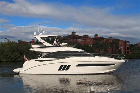 sea ray boats with flybridge sea ray flybridge boats for sale in united states boats