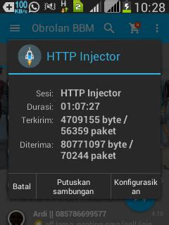 config http injector axis 2018 config hi xl axis hitz januari 2018
