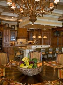 inspiration for timeless eat kitchen remodel other with raised tuscan home decorating ideas simple decor pictures pin