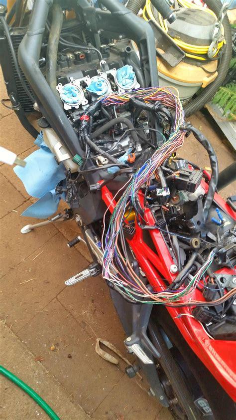 zx12r stator wiring diagram 27 wiring diagram images