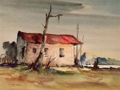 Gerard Furniture Baton by Charles Henry Reinike L Ruth Gallery Of Louisiana