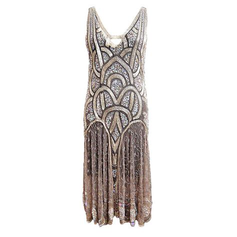great gatsby style 1920s dress hairstyles