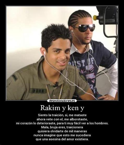 rakim y ken y torrent rakim y ken y desmotivaciones