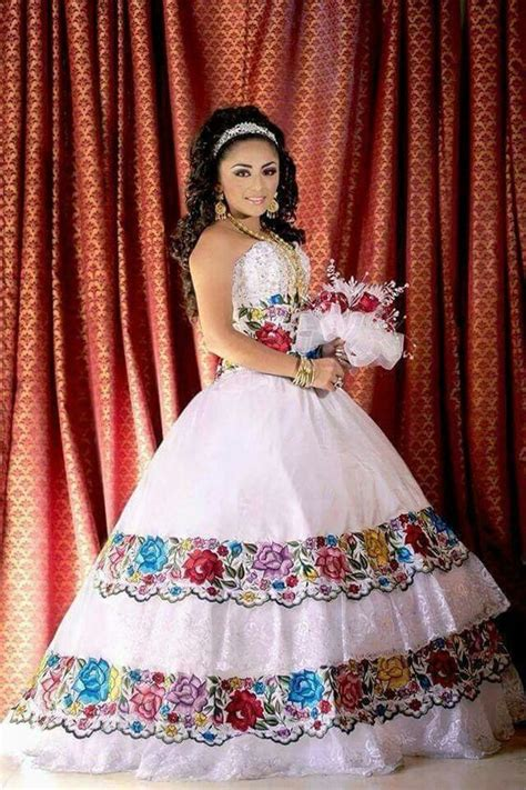 mariachi themed quinceanera dress mexican quince dress mexican theme quinceanera