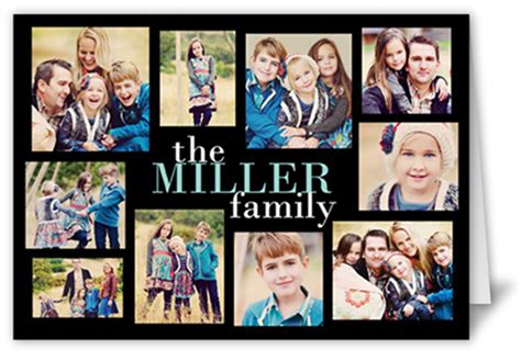 Family Photo Collage Skintoday Info Family Photo Collage Templates