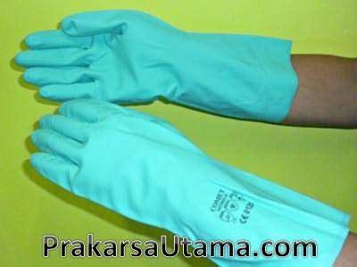 Sarung Tangan Karet Safety 17 best images about distributor sarung tangan supplier