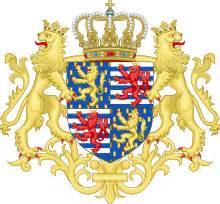 embl 232 mes du luxembourg wikip 233 dia