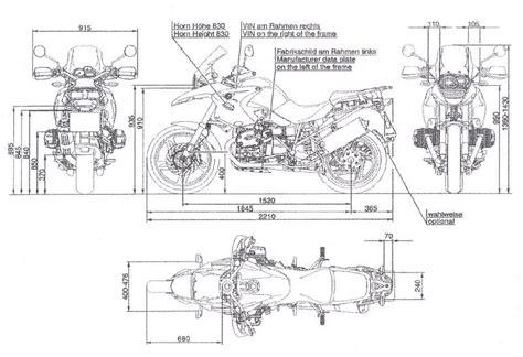 bmw r1200gs wiring diagram stateofindiana co