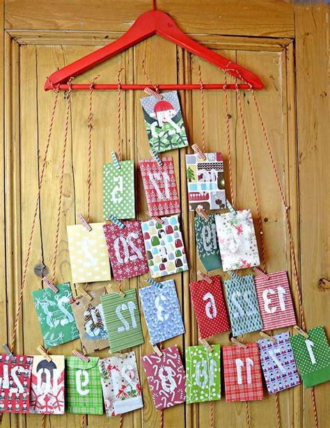 Weihnachtsmotive Zum Basteln by Weihnachtsmotive Zum Ausdrucken 60 Bastelideen Diy
