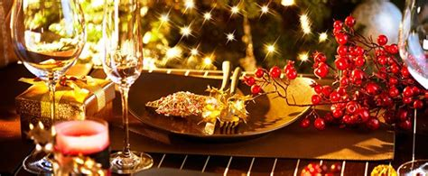 luckee restaurant new year best restaurants for new year s dinner in l a 171 cbs