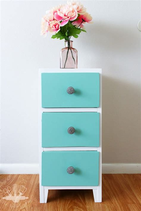 storage solutions for bathroom bathroom storage solution thrift store upcycle challenge