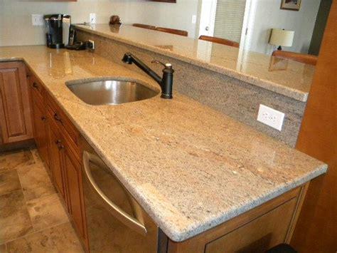Granite Countertops Ma Ghibli Granite Kitchen Countertops Shrewsbury Ma The
