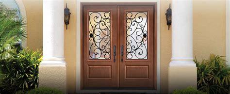 platinum home design renovations review front door cartoons guard dog behind front door sc 1 st