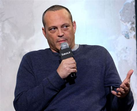Vince Vaughn - vince vaughn picture november top pictures