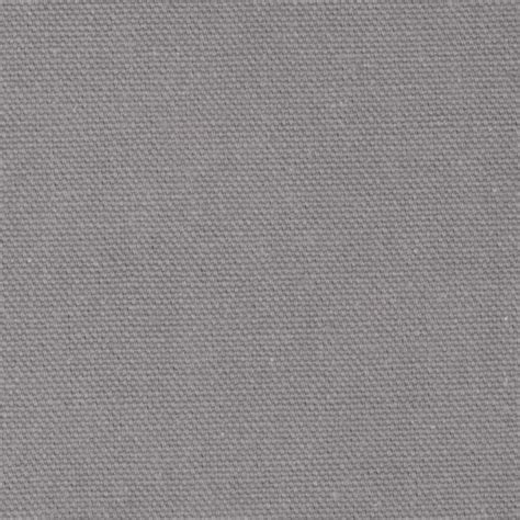 Designer Home Decor Fabric 9 3 oz canvas duck gray discount designer fabric