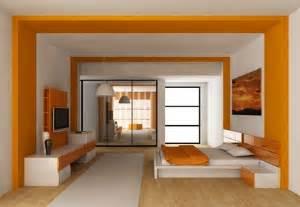 How To Decorate My House Dormitorios Naranjas Dormitorios Con Estilo