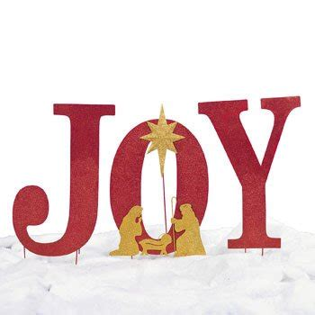 find your joy 24 lighted holiday bow cheap yard nativity find yard nativity deals on line at alibaba