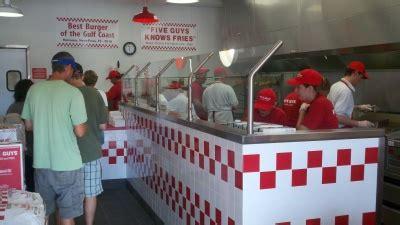 guys burgers  fries   sarasota