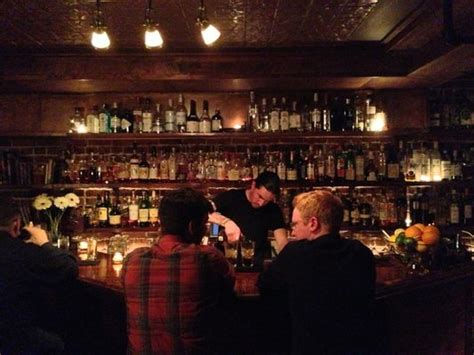 bathtub gin bar nyc speakeasy in nyc dom s blog