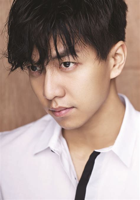 lee seung gi official facebook lee seung gi 6th album and hq official photos