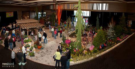 Boise Flower And Garden Show Boise Flower And Garden Show Garden Ftempo