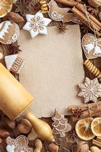 christmas cookies background gallery yopriceville high