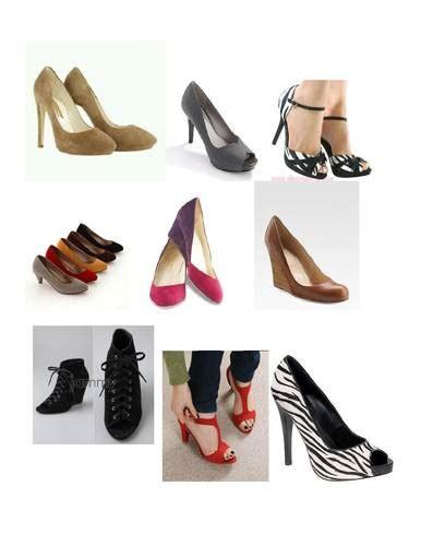 Sepatu Rihanna Go Wanita Lokal 12 sepatu dan sendal wanita tas wanita murah toko tas