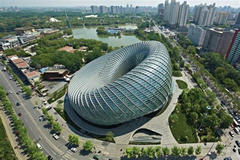 iconic advantageã donã t the new innovate the books international media center designed by biad