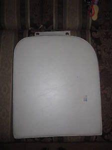 boat cushion snaps 1989 bayliner capri boat seat cushion rear corner on popscreen