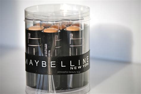 Maybelline New York Shine Free Powder maybelline new york fit me shine free foundation