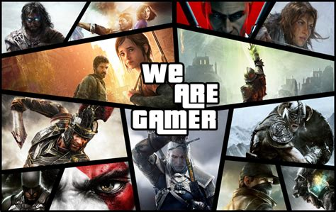 gamers art wallpaper we are gamer new wallpaper by maestro221 on deviantart