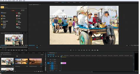 adobe premiere pro zoom working with adobe premiere zoom 6 0 or below evolphin
